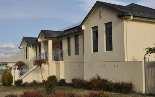100 Darwin Drive, Llanarth NSW 2795