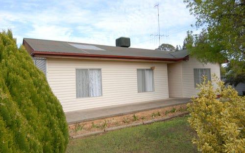 352 Fitzroy Street, Deniliquin NSW 2710