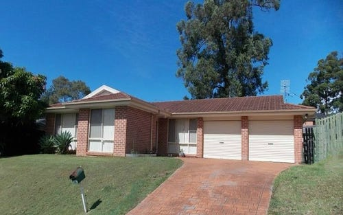 30 Bomaderry Crescent, Glenning Valley NSW 2261