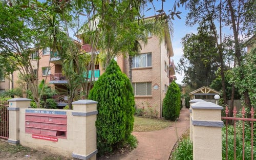 33/17-23 Addlestone Road, Merrylands NSW 2160