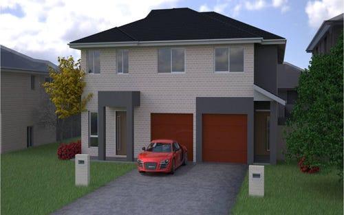 58-62 Janet Street, Mount Druitt NSW 2770