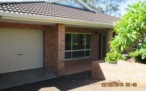 34 Lakeview Road, Wangi Wangi NSW