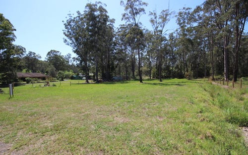 Lot 8, (19B) Woodlands Drive, Hallidays Point NSW 2430