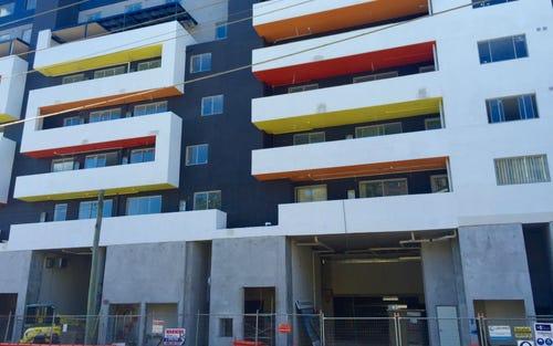 63 /65-71 Cowper Street, Granville NSW 2142