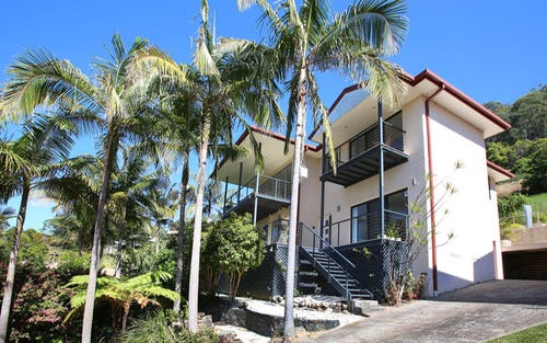 20 Anniversary Place, Coffs Harbour NSW 2450