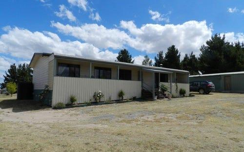 3602 Lumley Road, Tarago NSW 2580