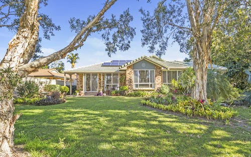 1/28 John Sharpe Street, East Ballina NSW