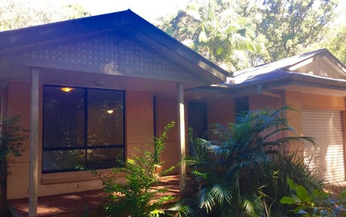 1/4 Lilli Pilli Drive, Byron Bay NSW