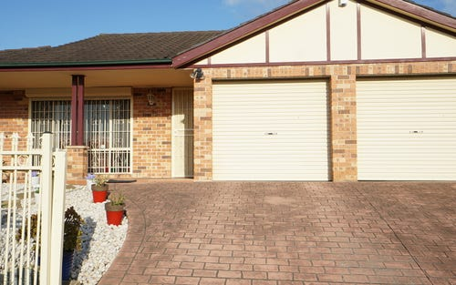 55 Falcon circuit, Green Valley NSW 2168