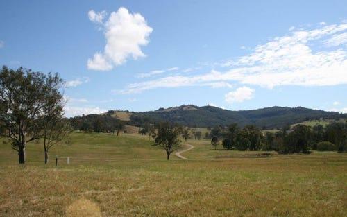 Camyr Allyn Estate, East Gresford NSW 2311