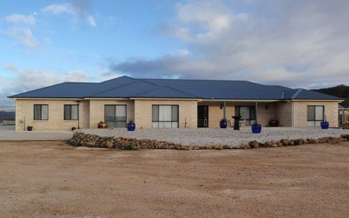 50 Wylchris Lane, Mount Rankin NSW 2795