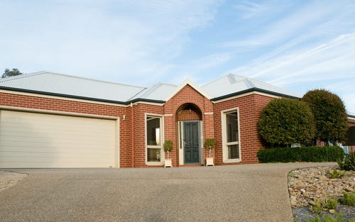 23 Beck Court, Albury NSW 2640