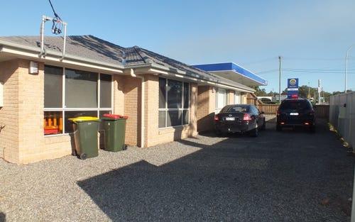 7 Victoria Road, Kurri Kurri NSW