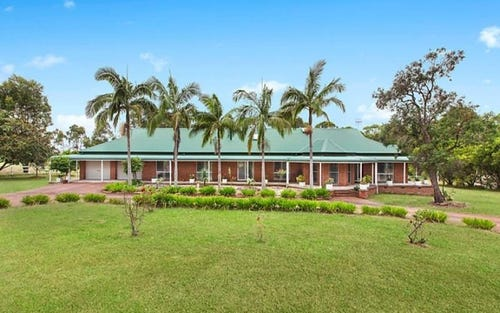 2 Benjamin Close, Tumbi Umbi NSW 2261