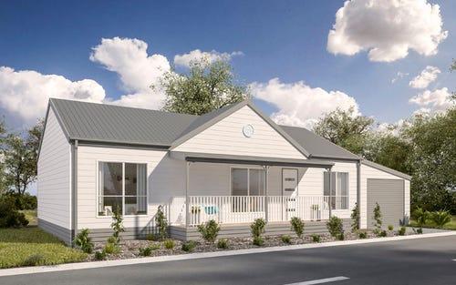 639 Kemp Street, Springdale Heights NSW 2641