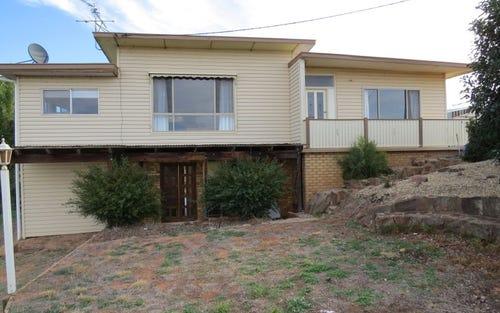 182 Cudgel Rd, Leeton NSW 2705