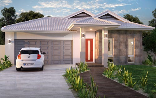 Lot 8 Rivertop Crescent, Junction Hill NSW 2460