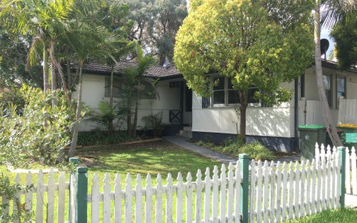 104 Orchard Road, Chester Hill NSW