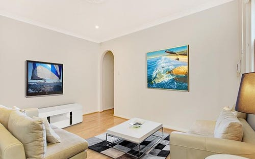 15/165 Victoria Road, Bellevue Hill NSW