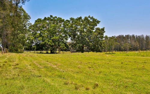 Lot 15, 101 Flood Reserve Road, Ruthven NSW 2480