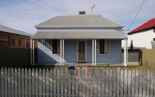 101 Patton Street, Broken Hill NSW