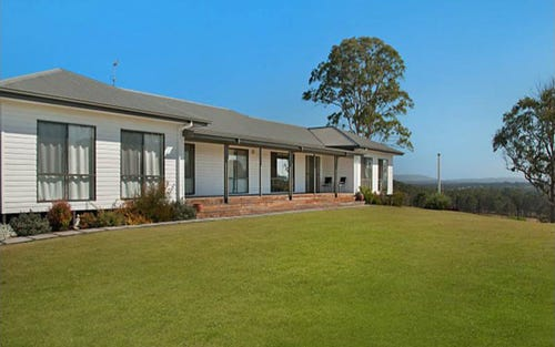 28 Pennefather Close, Yorklea NSW 2470