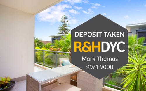 L 41/1260 Pittwater Road, Narrabeen NSW