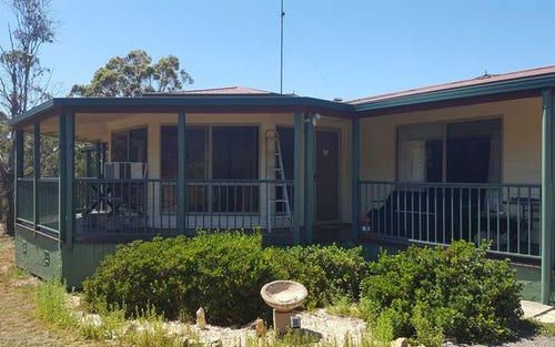 1018 Cullulla Rd, Tarago NSW