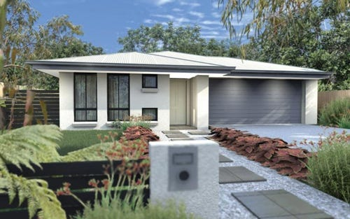 Lot 58 Quandong Place, Wollongbar NSW 2477