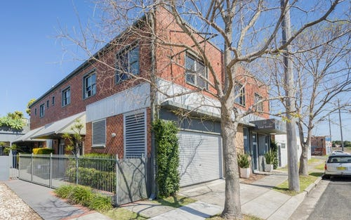 Address available on request, Islington NSW 2296