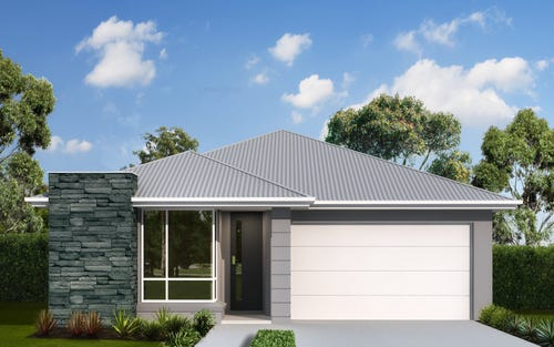 118 Coral Flame Circuit, Gregory Hills NSW 2557