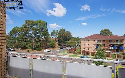 4/22-24 DENMAN AVE, Wiley Park NSW 2195