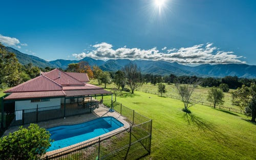 69 Gordonville Road, Gleniffer NSW 2454