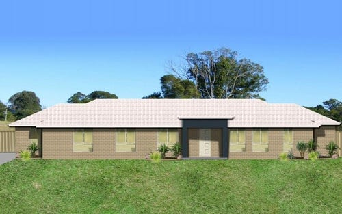 L16 Stirling Court, Mudgee NSW 2850