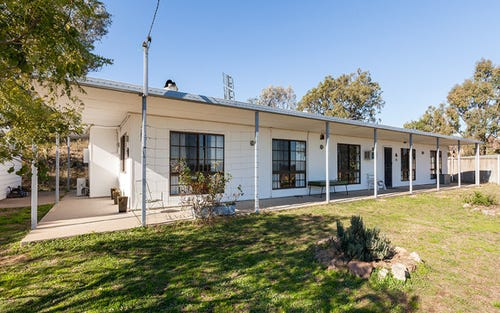 2692 Ulan Road, Mudgee NSW 2850
