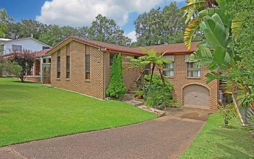 46 Clissold Street, Mollymook NSW 2539