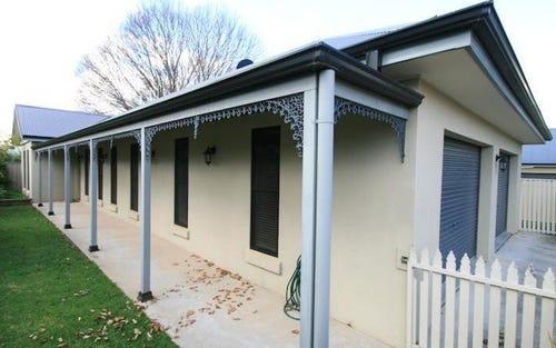 88 EDWARD STREET, Orange NSW 2800