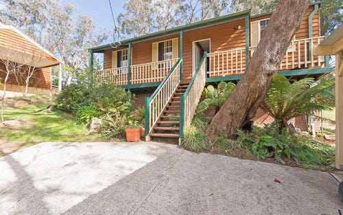 68 Sixth Avenue, Katoomba NSW 2780