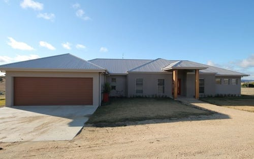 42 Dog Trap Lane, Inverell NSW 2360