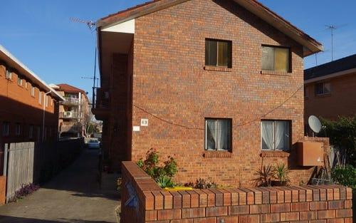 63 Nelson St, Fairfield NSW 2165