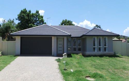 26 Regal Park Drive, Tamworth NSW