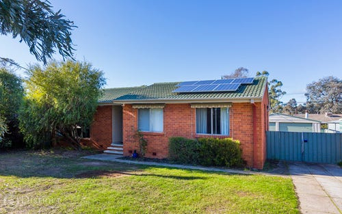 16 Mcmaster Street, Scullin ACT