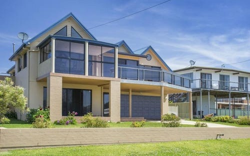 22 Harrington Crescent, Bawley Point NSW 2539