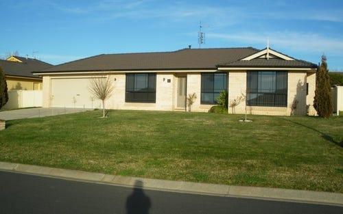 4 Roxburgh, Tambaroora NSW 2795