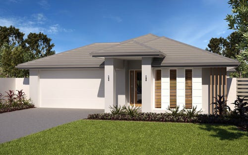 Lot 110 Kingston Town Loop, Ascot Park Estate, Port Macquarie NSW 2444