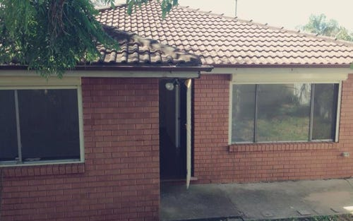 173 Woodville Road, Merrylands NSW