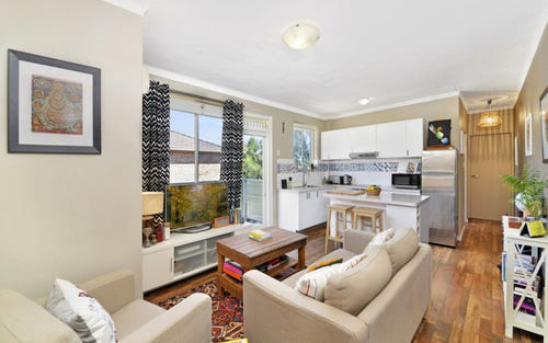17/50 Meadow Crescent, Meadowbank NSW 2114