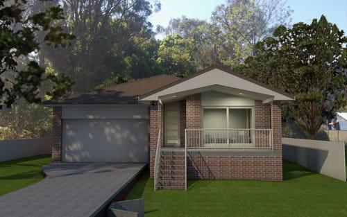 307 Tuggerawong Road, Tuggerawong NSW 2259