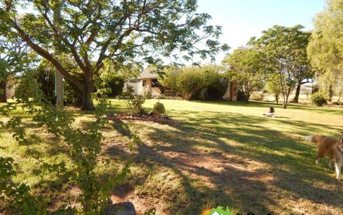 27, Gunnedah Road, Coolah NSW 2843