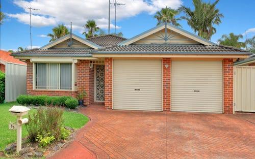 35 Southwaite Crescent, Glenwood NSW